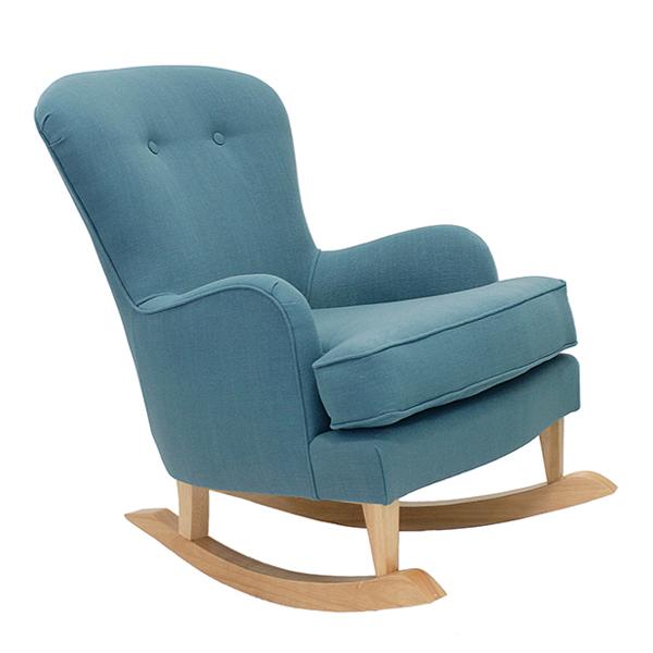 Mecedora jacinta muebles online de dise o for Muebles online uruguay