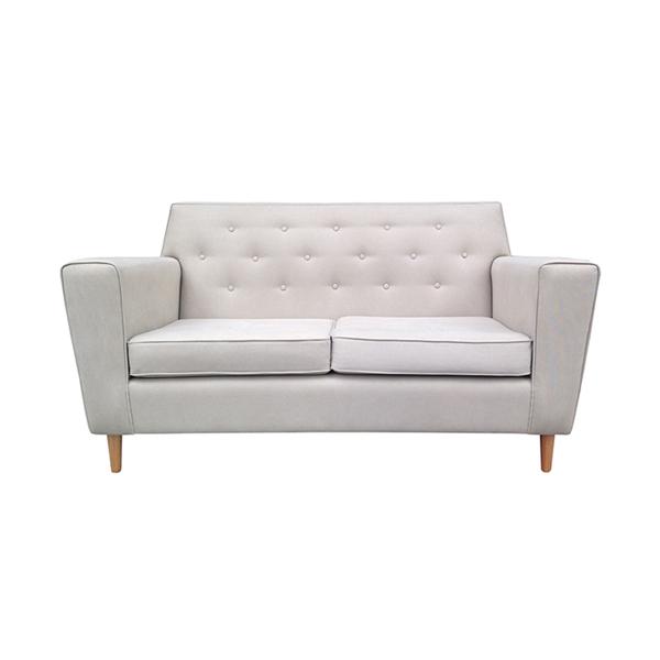 Muebles en crudo online beautiful comedores en crudo with muebles en crudo online best a letra - Muebles en crudo sevilla ...