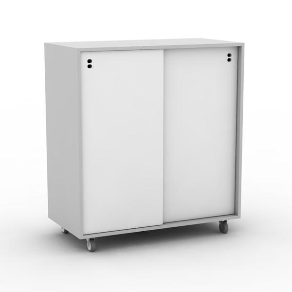 Dormitorio - Otros - Muebles Online de Diseño