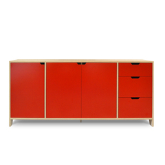 otto_mod_showroom_rojo_roble_frontal