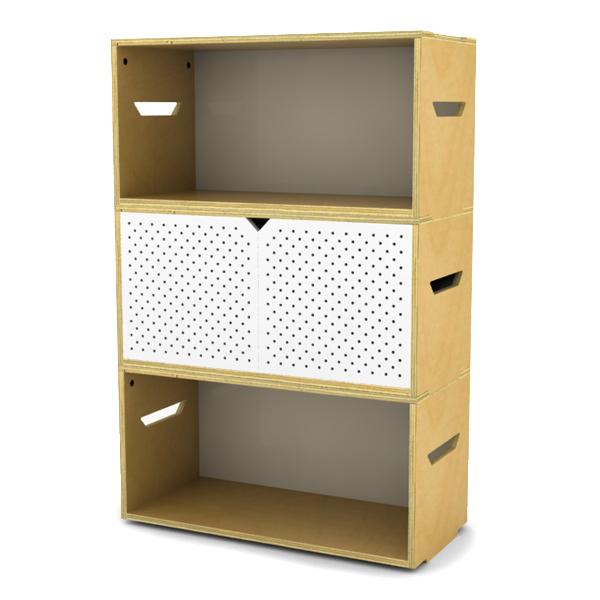 Home office muebles online de dise o for Muebles online uruguay
