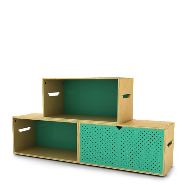 L nea lithos 2 muebles online de dise o for Muebles on line uruguay