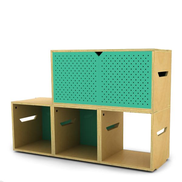 L nea lithos 4 muebles online de dise o for Muebles online uruguay