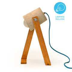 lampara_piu_cable_turquesa_mod_lateral
