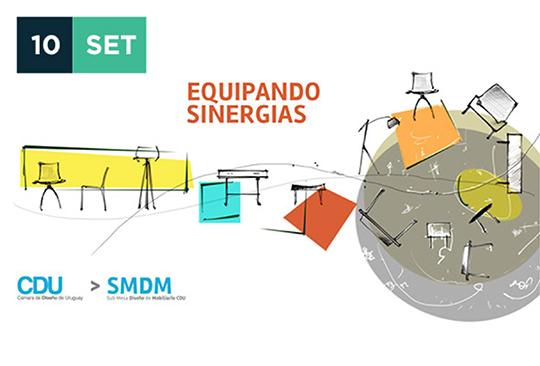 Equipando_Sinergias