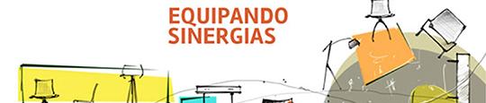 Equipando Sinergias_banner
