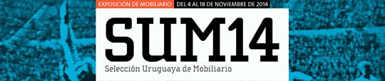 Lanzamiento_SUM14_banner