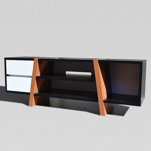 Blog menos es m s muebles minimalistas en el hogar for Muebles minimalistas