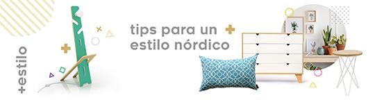 mueble_nordico_escandinavo_mod_uruguay