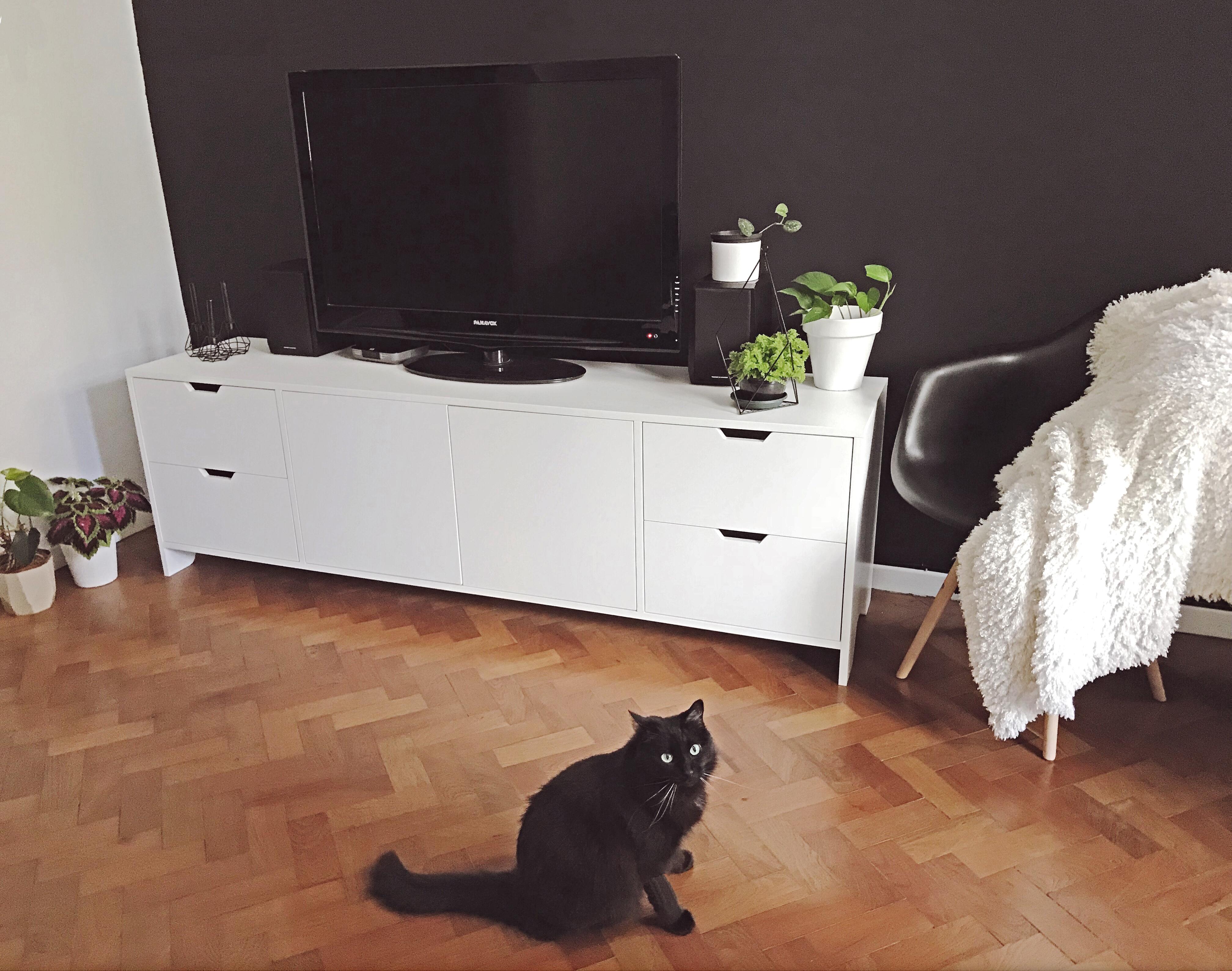 estilo_nordico_escandinavo_mod_muebles_1
