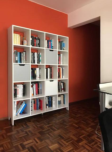 biblioteca_cubos_mod